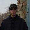 Dmitriy, 29, Kara-Balta