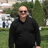 Михаил, 47, г.Тбилиси