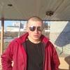 Aleksandr, 37, Chusovoy