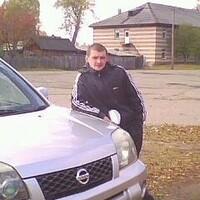 Мса, 31 год, Телец, Томск