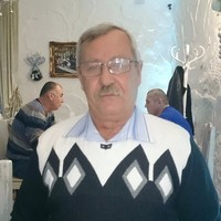 viktor klimenko, 65 лет, Рак, Ставрополь