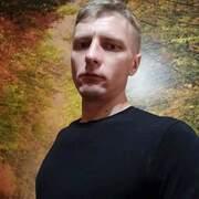 Денис 38 Бишкек
