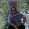 Giannis, 40, Iraclion