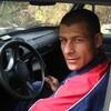 Евгений, 37, г.Саяногорск