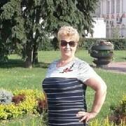 Ирина 60 Ярославль