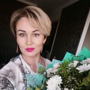 Светлана 38 Астана