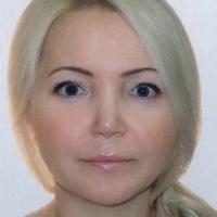 Ирина, 42 года, Рыбы, Москва