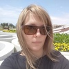 Kamillla, 35, г.Алматы́