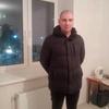 Maksim Grishachkov, 38, г.Могилёв