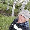 Алексей, 44, г.Камень-на-Оби