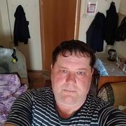 Сергей 43 Углегорск