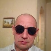 олег завитаев 51 Челябинск