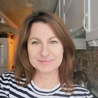 Роза Марковна, 47 лет, Телец, Москва