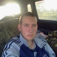тахир, 31 год, Дева, Купино