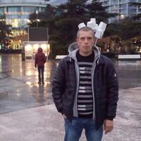 Едик, 39 лет, Рыбы, Ялта