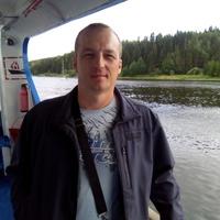 Дима, 41 год, Близнецы, Иваново