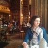 Elena, 61, The Hague