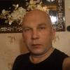 Дмитрий, 46, г.Поронайск