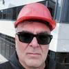 Maцконис Давидас, 55, г.Вильнюс