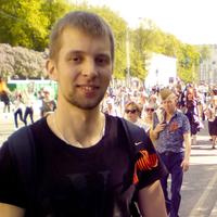 Максим, 30 лет, Дева, Москва