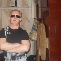 Дмитрий, 40 лет, Близнецы, Алматы́