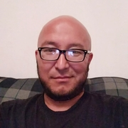 Мухаммед 40 Бишкек