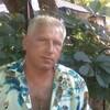 Сергей, 44, г.Магадан