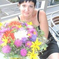 Татьяна, 51 год, Лев, Николаев