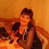 Tatyana, 51, Krasniy Liman