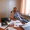 Vladimir, 54, г.Краснодар