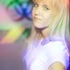 карина, 26, г.Краснозаводск