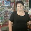 Наталья, 59, г.Караганда