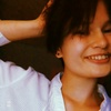 Анастасия Ефремова, 16, г.Ртищево