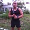 Владимир, 29, г.Донецк