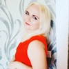 Iryna, 39, г.Львов