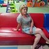 Марина, 30, г.Кировск