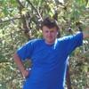 михаил, 41, г.Ставрополь