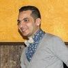 Ahmed, 35, г.Гомель
