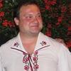 сергей, 39, г.Дрогичин