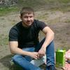 Макс, 22, г.Новочеркасск