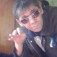 геннадий, 36 лет, Рыбы, Коломна