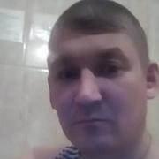 Евгений 39 лет (Близнецы) Екатеринбург