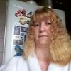 таня, 34, г.Городец