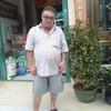 . Юрий Круглыхин, 53, г.Томск