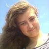 liza, 18, г.Раздельная