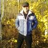 Андрей Бабкин, 32, г.Тюмень