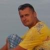 Андрей, 37, г.Старобельск