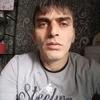 Шамиль, 34, г.Москва