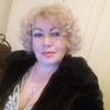 Инна, 42, Житомир