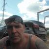 Игорь, 43, г.Екатеринбург